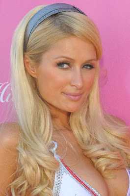 Paris Hilton Hairstyles, Long Hairstyle 2011, Hairstyle 2011, New Long Hairstyle 2011, Celebrity Long Hairstyles 2021