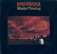 Wishful Thinking - Hiroshima (1971)