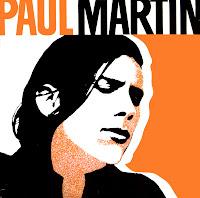 Paul Martin (1966-67)