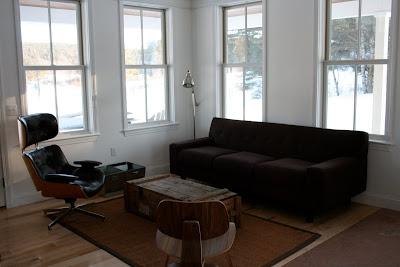 Burlington Vt Craigslist Furniture