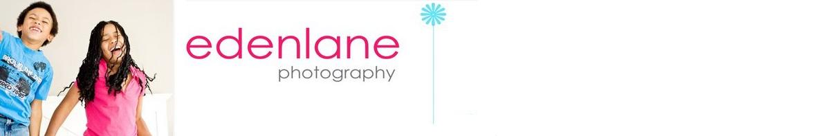 Eden Lane Photography