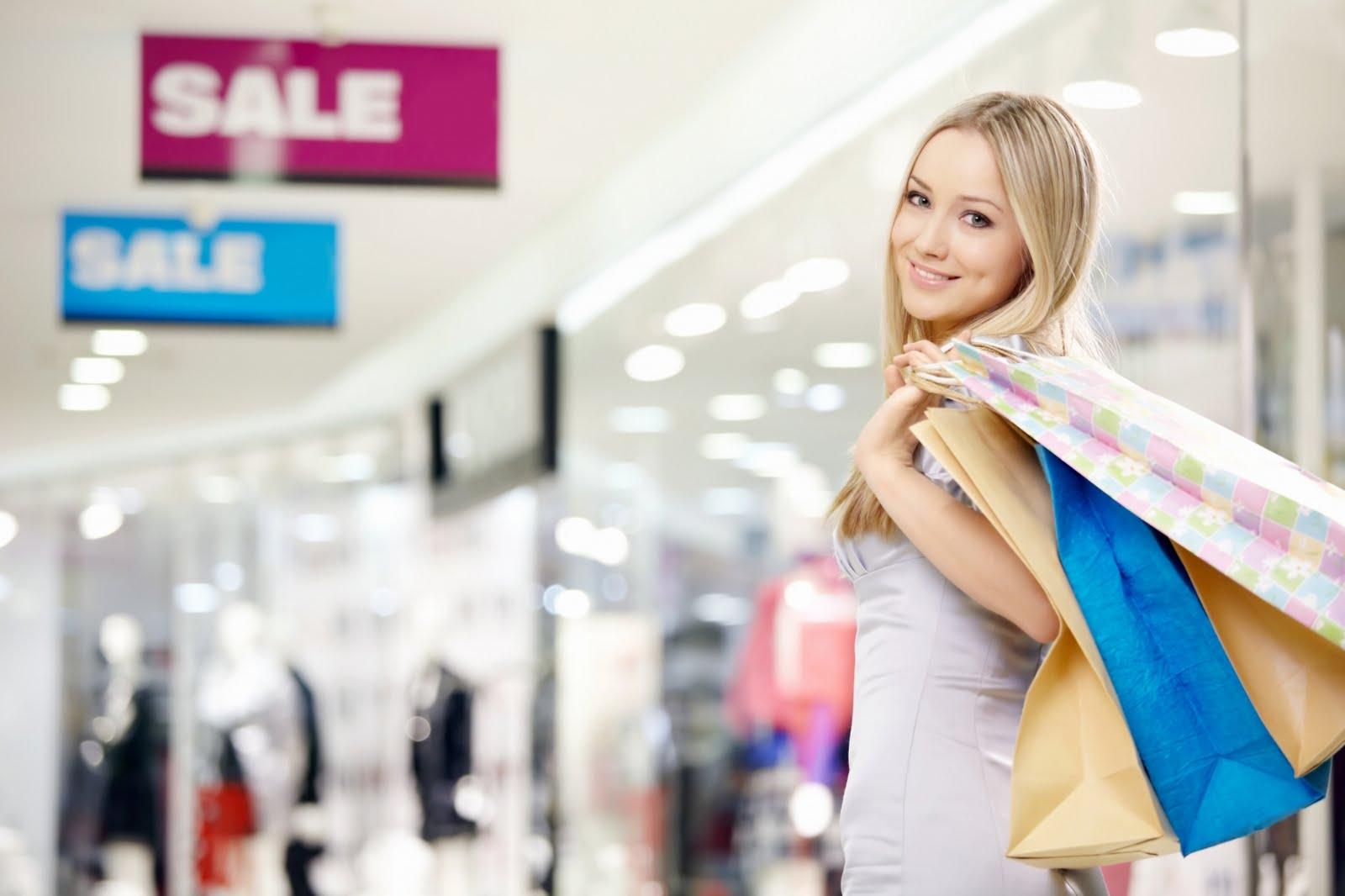 Best discount fashion sites 8