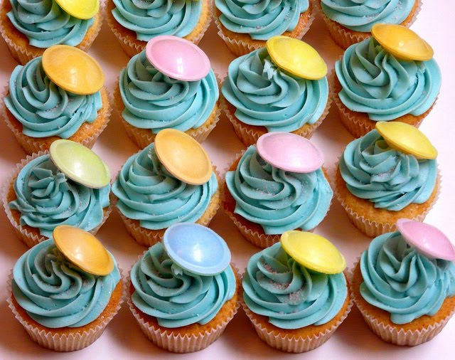 Cup Cake Deliveries West Cvina Ca