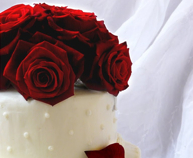 Decoration Mariage Rose Et Bleu