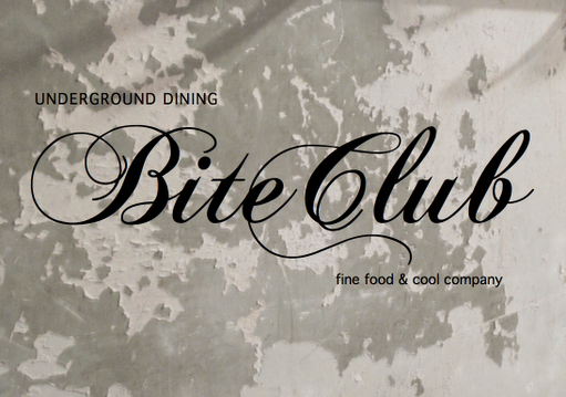 Bite Club