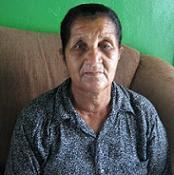 Eulalia Lebrón Romero
