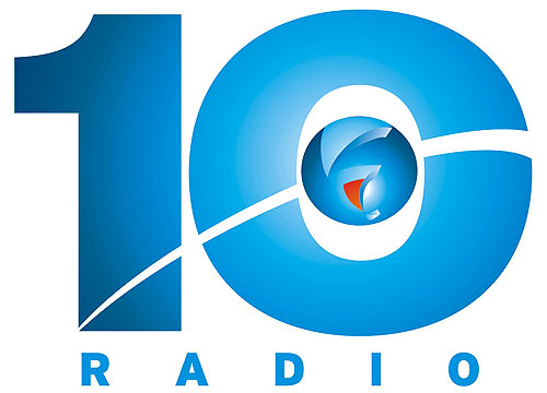 Radio 10 En vivo