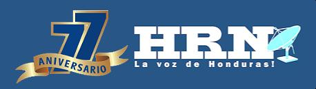 HRN Honduras Radio