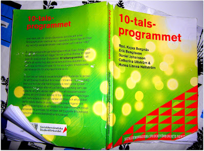 10-talsprogrammet