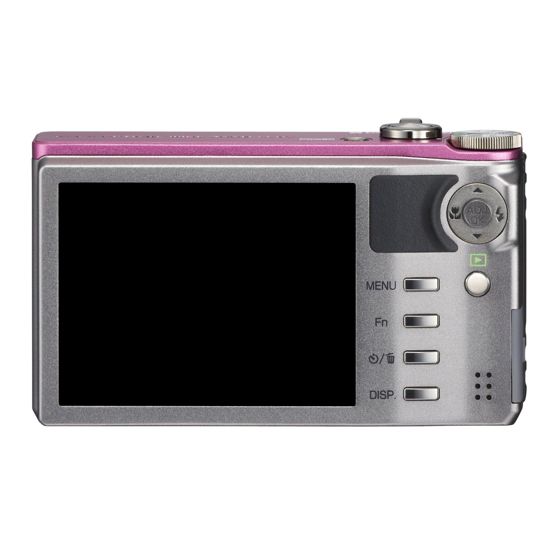 http://1.bp.blogspot.com/_PsERxTDlyhQ/TSnA6_-RkNI/AAAAAAAABiU/p1_34DK3HnI/s1600/ricoh-cx3-pink2.jpg