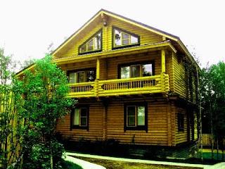 Дома, дачи, земельные участки, продажа, покупка, обмен Тольятти и другие города