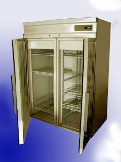 продам холодильный шкаф в Саратове