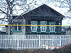 продам дом в Тольятти, с.Нижнее Санчелеево.ФОТО