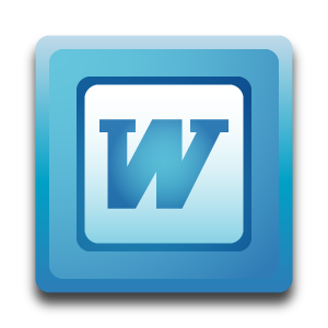 contoh format isi undangan khitanan file word psd d o w nload li nk