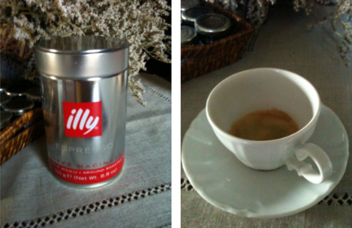 http://1.bp.blogspot.com/_PsJmwIAGcmU/TJKe3LAIQfI/AAAAAAAAAQk/6YQQfQzJ-k8/s1600/espresso.jpg