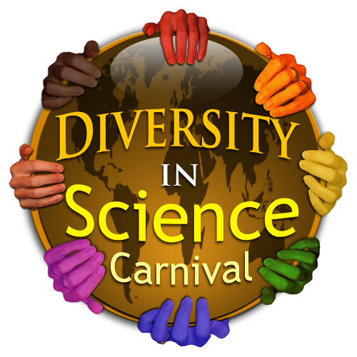student carnival impacts student learning