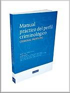 MANUAL PRACTICO PERFIL CRIMINOLOGICO