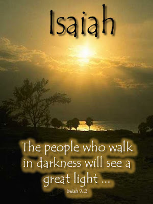 Isaiah 54 http://ahmedjawad.girlshopes.com/chapter1ofisaiahforchildren/