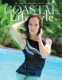 Lifestyle Magazine
