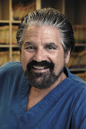 Richard Greenspan, DDS