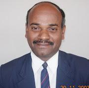 Dr. S R Hiremath           M.A. B.Ed.Ph.D