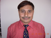 FACULTY OF KANNADA
