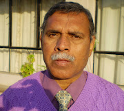 Shri S Masilamani             B.Sc ,B.Ed ,M.P.Ed