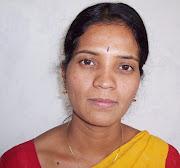 Ms. Jyoti B Gauli              M.Sc, B.Ed.