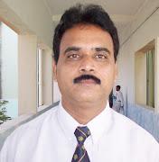 Dr C Rama Rao               M.Sc. M.Ed. M.Phil. Ph.D
