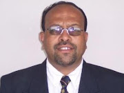 FACULTY OF SOCIAL SCIENCE  Shri S A Holeyachi           M.A, M.Ed.