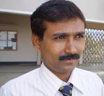 LIBRARIAN  Shri M B Sheelavantmath B.Sc,  B.Lib