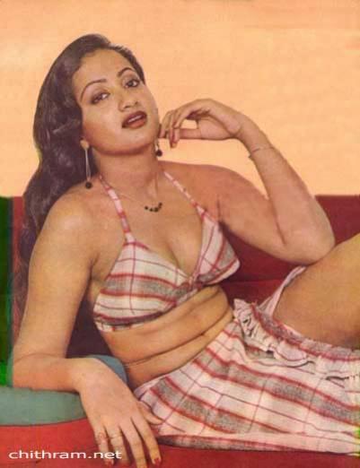 bhabhi aunty panty