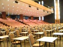dewan besar as dewan exam