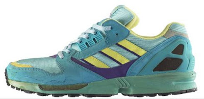 sneaker conspiracy adidas zx 6000 8000 9000. Black Bedroom Furniture Sets. Home Design Ideas
