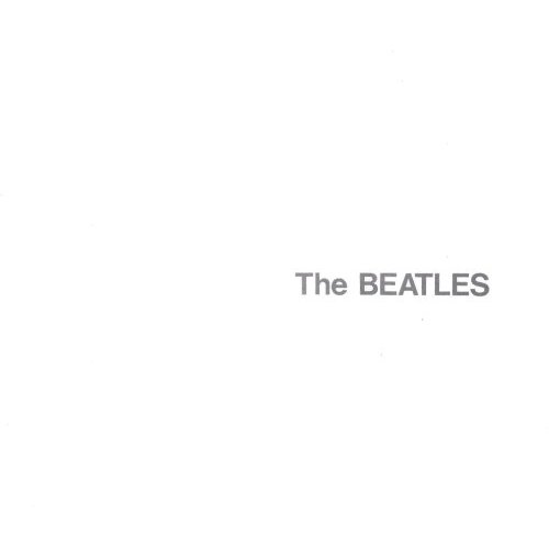 Really Important Reviews: Top 50 Beatles Songs