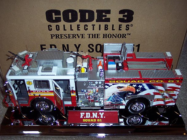 Shippensburg fire department fire items for sale fire items for sale publicscrutiny Choice Image