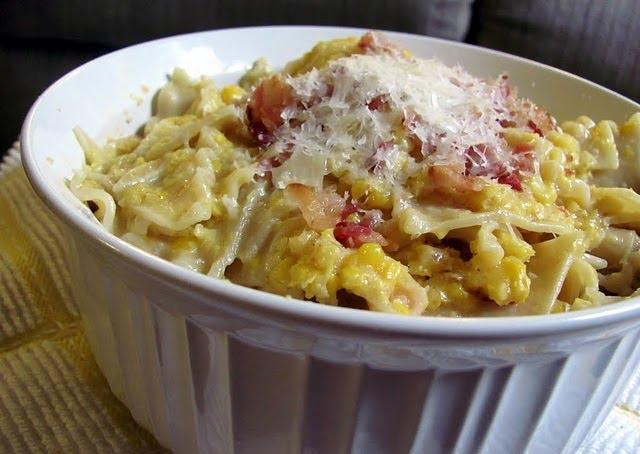 ... pesto pasta red pepper pesto pasta basil pesto pasta ramp pesto pasta