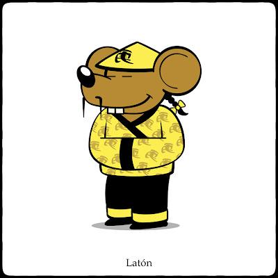 humor tonto para gente inteligente(en imagenes) Laton_blog