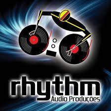 Rhythm Áudio Produções