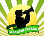 Magazin Ultras