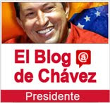 ENLACE AL BLOG OFICIAL DEL PRESIDENTE