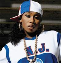 missy elliott jersey Rapper Missy Elliott is currently looking to bring a film about her life to ...