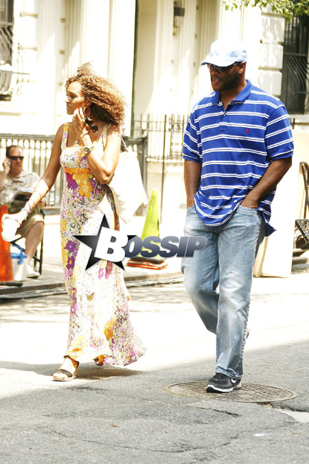tyler perry girlfriend in 2011. VIDEO: Meet Tyler Perry#39;s