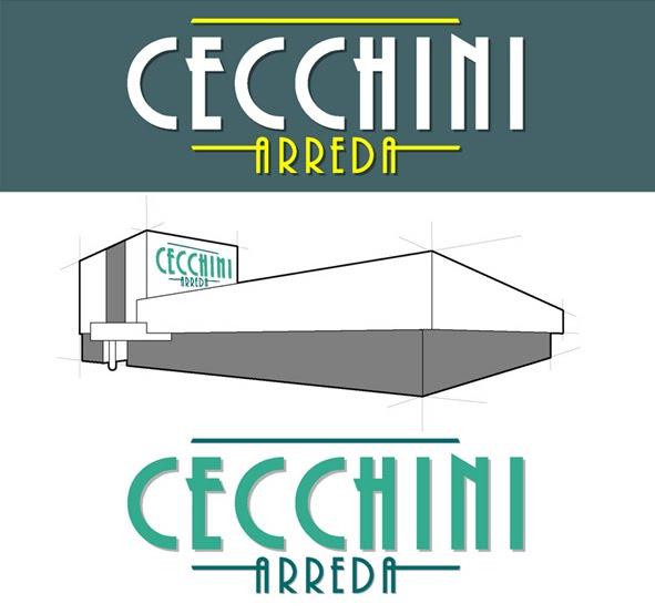 Cecchini arredamenti 2003 daniel bazzi ekberg art for Cecchini arredamenti