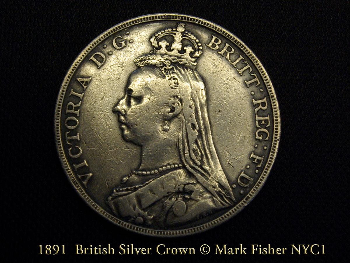 1200 x 900 jpeg 248kB, 1200 x 900 · 248 kB · jpeg, Coin Silver Marks ...