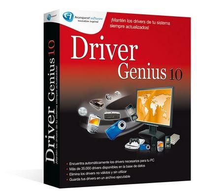 PAGINA ANTIGA - Página 17 Driver+Genius+10+Pro