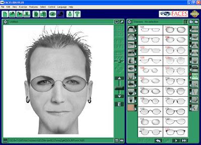 PÁGINAS ANTIGAS - Página 2 IQ+Biometrix+FACES+EDU+PLUS+v4