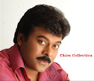 Chiru Collection