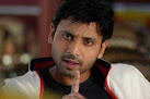 Sumanth Collection
