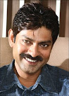 Jagapathi Babu Collection